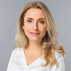 Irina Korobova