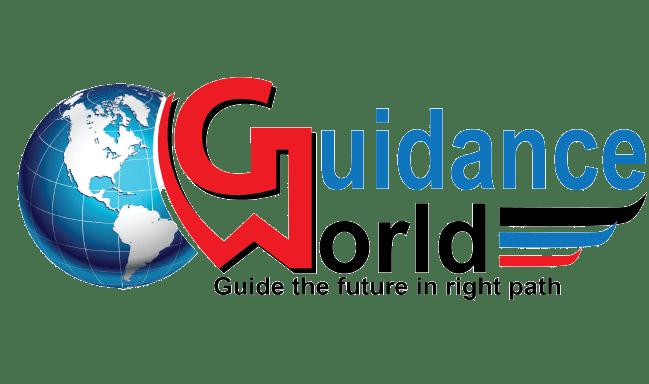 Guidance World