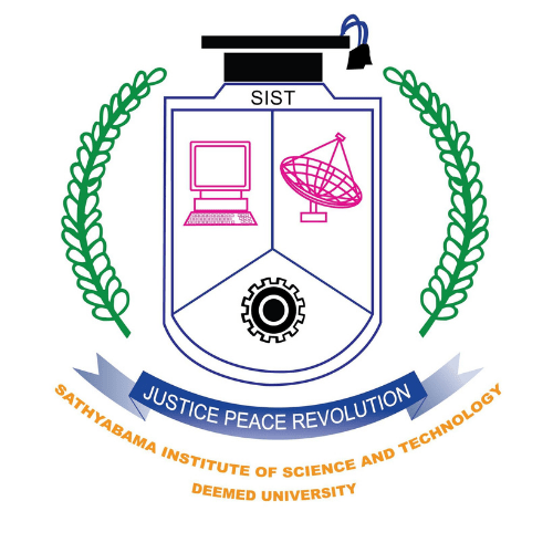 Satyabhama Institute of Science and Technology